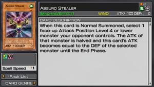 AbsurdStealer-TF05-EN-VG-info.png