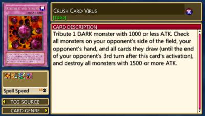 CrushCardVirus-GX02-EN-VG-info.png