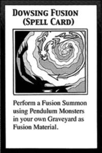 DowsingFusion-EN-Manga-AV.png