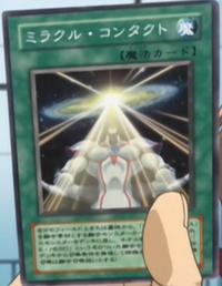 MiracleContact-JP-Anime-GX.png