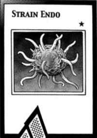 StrainEndo-EN-Manga-ZX.png
