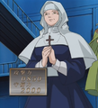 TheForgivingMaiden-JP-Anime-DM-NC.png