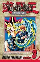 Yu-Gi-Oh! Duelist vol 3 EN.jpg