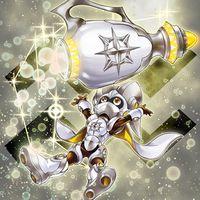 ConstellarSiat-LOD2-JP-VG-artwork.jpg