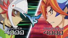 Soulburner VS Varis.png
