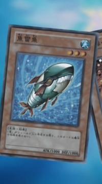 TorpedoFish-JP-Anime-GX.png