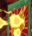 FlameBall-JP-Anime-AV-NC.png