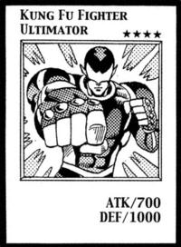 KungFuFighterUltimator-EN-Manga-DM.png