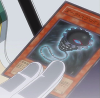 SinisterSprocket-JP-Anime-5D.png