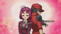 TF6-Cherry-Ending.png