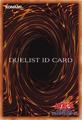 DuelistIDCard-2000-JP-C-Back.png