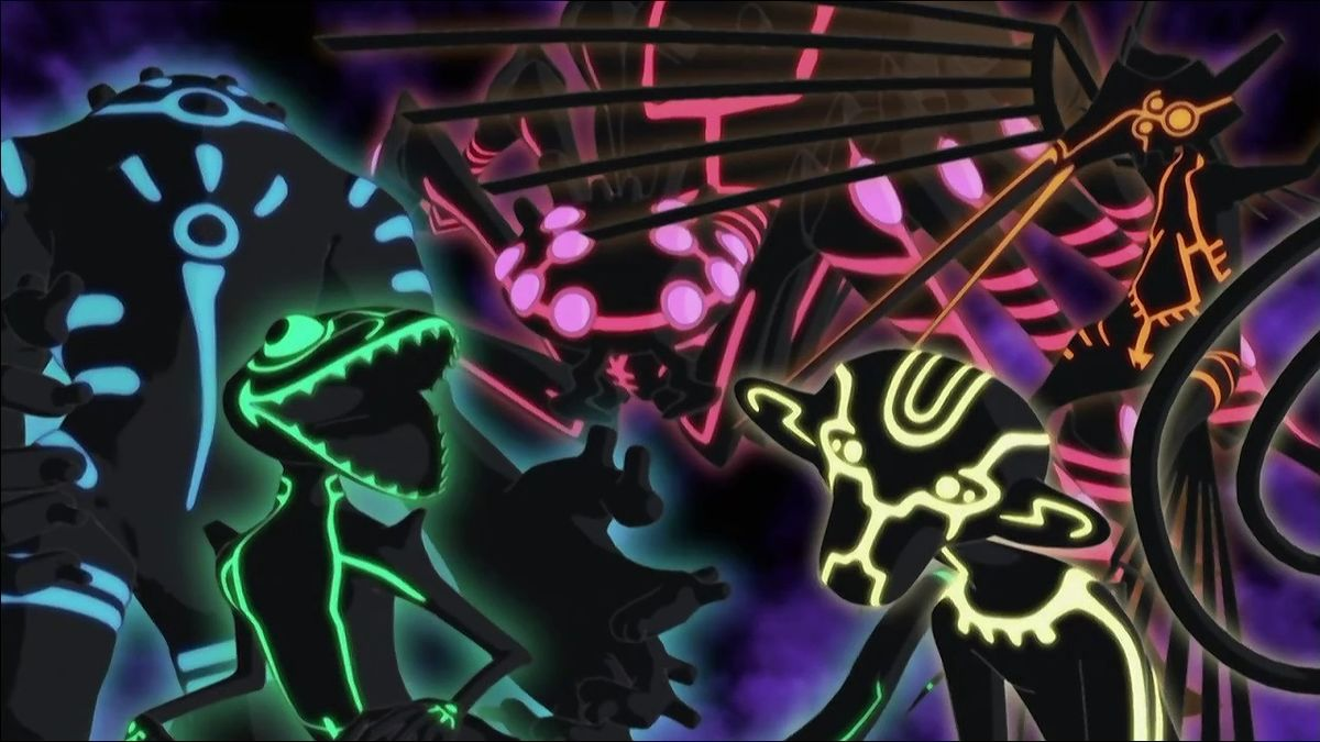 Earthbound Immortal - Yugipedia - Yu-Gi-Oh! wiki