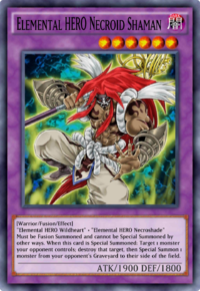 ElementalHERONecroidShaman-DULI-EN-VG.png