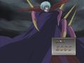 VampireLord-JP-Anime-DM-NC.png