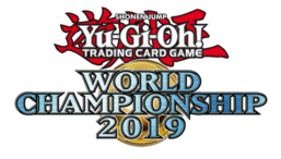Yu-Gi-Oh! World Championship 2019 Japanese National Qualifiers prize cards