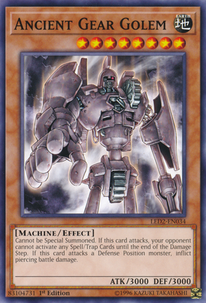 AncientGearGolem-LED2-EN-C-1E.png
