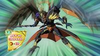 AssaultBlackwingOnimarutheDivineThunder-JP-Anime-AV-NC.png