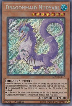 DragonmaidNudyarl-MYFI-EN-ScR-1E.png