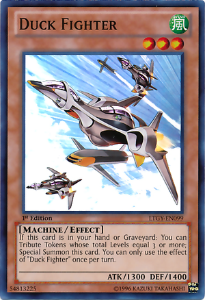 DuckFighter-LTGY-EN-SR-1E.png