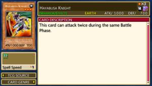 HayabusaKnight-GX02-EN-VG-info.png