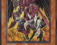 RedDragonArchfiendAssaultMode-JP-Anime-5D.png