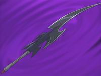 RedEyesBlackDragonSword-JP-Anime-DM-NC.png