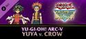 YuyavsCrow-LOD.png