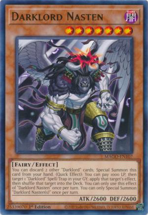 DarklordNasten-MAGO-EN-R-1E.png