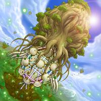 QlimateChange-LOD2-JP-VG-artwork.png