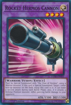 RocketHermosCannon-LEDD-EN-C-1E.png