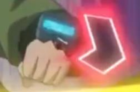 Ryozan's Duel Disk.png