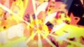 SoulFist-JP-Anime-AV-NC.png
