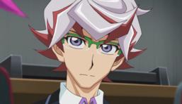 Takeru Homura