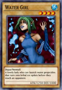 WaterGirl-DULI-EN-VG.png