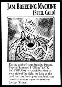 JamBreedingMachine-EN-Manga-DM.png