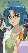 Mrs. Todoroki.jpg