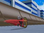 OmegaHawkD-Wheel-WC11.png