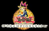 Shonen Jump Championship 2007 Prize Card B