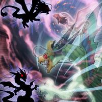 SinisterShadowGames-LOD2-JP-VG-artwork.png