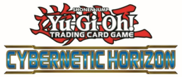 Cybernetic Horizon Sneak Peek Participation Card