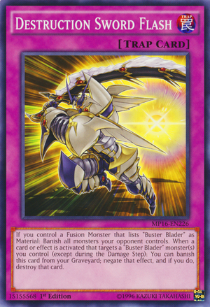 DestructionSwordFlash-MP16-EN-C-1E.png