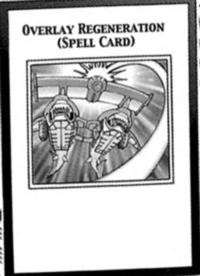 OverlayRegen-EN-Manga-ZX.png