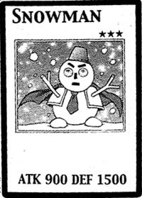 Snowman-EN-Manga-GX.png