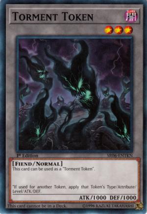 TormentToken-SR06-EN-C-1E.png