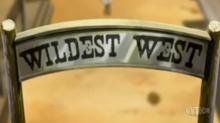 WildestWest-EN-Anime-AV-NC-Sign.png