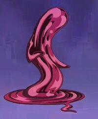 CrimsonToken-JP-Anime-GX-NC.jpg