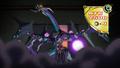 DarkRebellionXyzDragon-JP-Anime-AV-NC.png