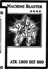 MachinaSniper-EN-Manga-R.jpg