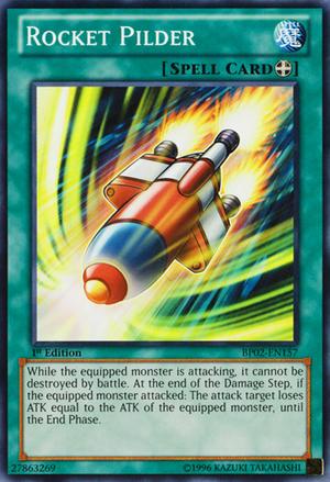 RocketPilder-BP02-EN-C-1E.png