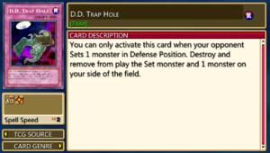 DDTrapHole-GX02-EN-VG-info.png